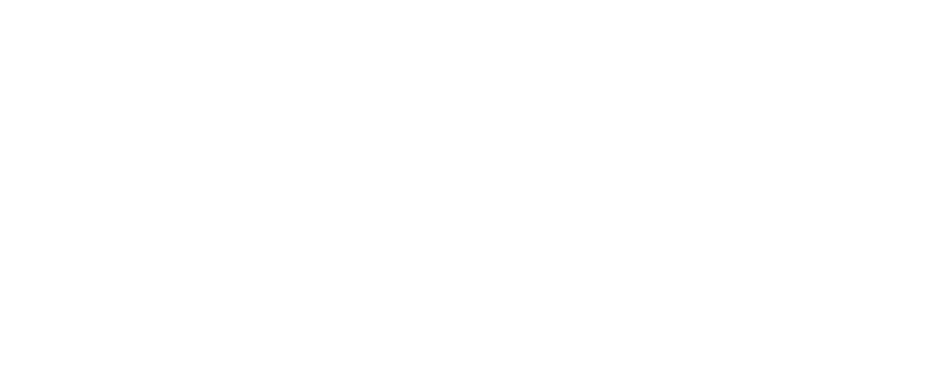 Diamond-Studio